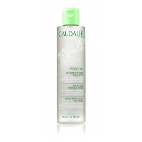 Vinopure lotion purifiante 200ml