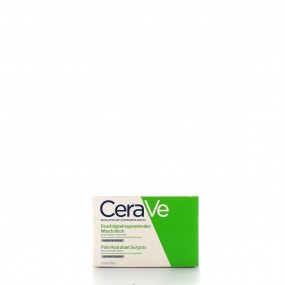 CeraVe Pain Hydratant Surgras 128 g