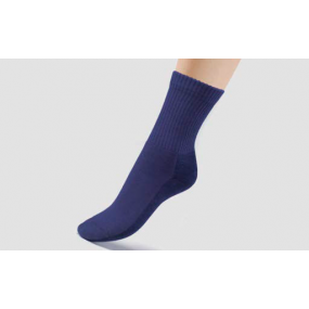 Chaussettes Juzo Light Line Med Multi