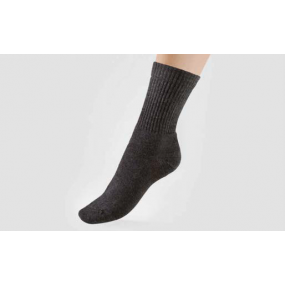 Chaussettes Juzo Light Line Med Thermo