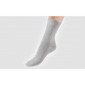 Chaussettes Juzo Light Line Med X-Static