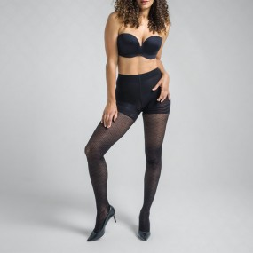 Collant Smartleg collection