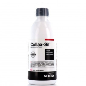 Collax-Sil tissus conjonctifs NHCO