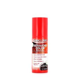 Color & Soin Retouche Color Racines
