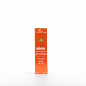 Crème Visage Soleil Modéré ps 50 ml - ESTHEDERM