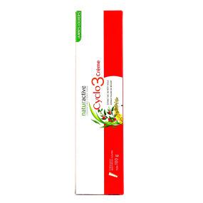 Cyclo 3 crème 100 g