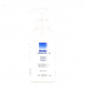 Dermachronic creme XL
