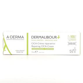 Dermalibour + CICA Crème Réparatrice