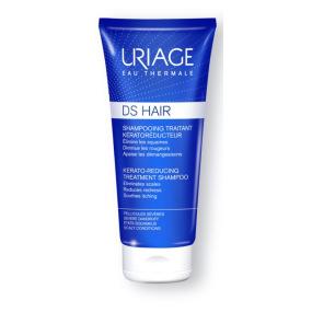 DS Hair Shampooing Traitant Kératoréducteur