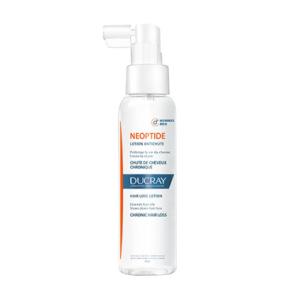Ducray Neoptide homme 100 ml