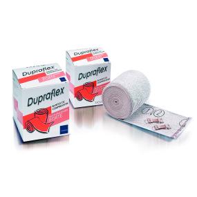Dupraflex Bande de compression multi-étalonnée Forte