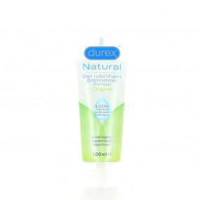 Durex Naturel Gel Lubrifiant