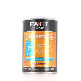 Eafit Energie Cake Énergétique