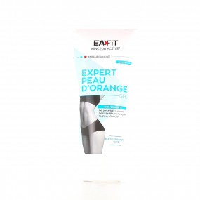 Eafit Minceur Active Expert Peau d'Orange Gel 200 ml