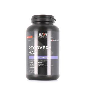 Eafit Recovery Max Récupération