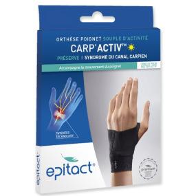 EPITACT CARP ACTIV