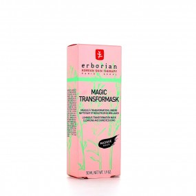 Erborian Magic Transformask Masque Nettoyant