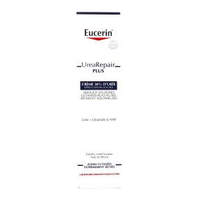 Eucerin Urea Repair Plus Crème 30% d'Urée en 75 ml