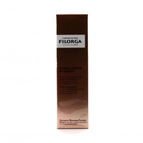 Filorga Global Repair Intensive sérum nutri-jeunesse