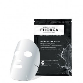 Hydra-Filler Mask Filorga