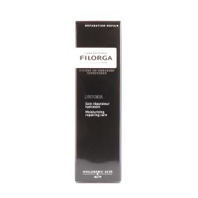 Soin réparateur hydratant Neocica 40ml Filorga