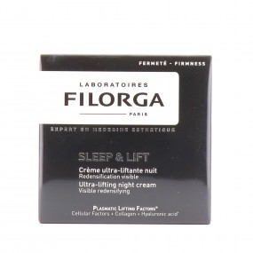 Filorga - Sleep & Lift crème ultra-liftante nuit - 50 ml