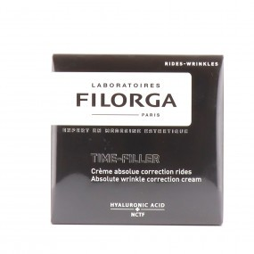 Filorga Time-Filler Crème Absolue Correction Rides