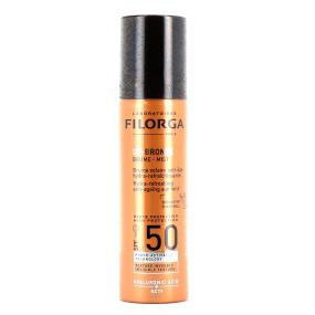 Filorga UV-BRONZE Brume SPF50