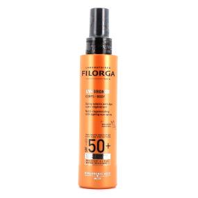 Filorga UV BRONZE Corps SPF50+ 150ml