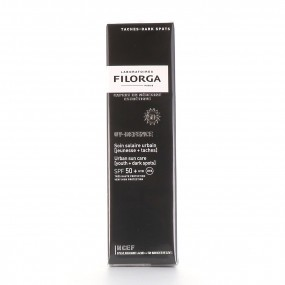 Filorga UV Défense SPF 50 + en 40 ml