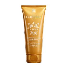 Furterer 5 Sens Shampooing Sublimateur