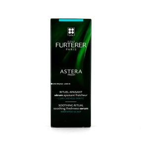 Furterer Astera Fresh Sérum Apaisant Fraîcheur