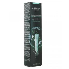 Furterer Astera Sensitive Sérum Protecteur Anti-Pollution