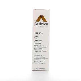 Galderma Actinica Lotion 80 ml