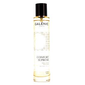 Galénic Confort Suprême Corps Huile Sèche Parfumée