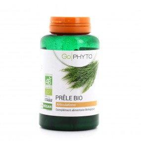 Go Phyto Prêle BIO Articulations