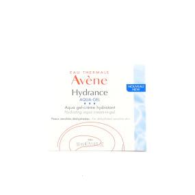 Hydrance Aqua-Gel Crème Hydratant