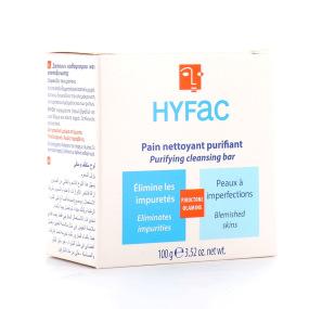 Hyfac pain surgras 100 g