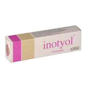 Inotyol pommade 50 g
