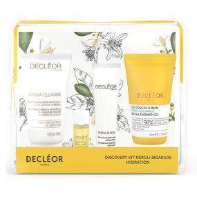 Decléor Kit découverte Néroli bigarade hydratation