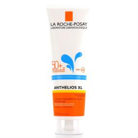 La roche posay - Anthelios 50+ lait wet skin 250ml