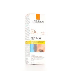 La Roche Posay Anthelios KA Emulsion SPF50