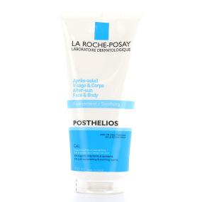 La Roche Posay Posthelios Après soleil