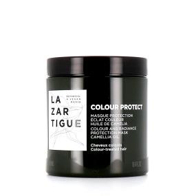 Lazartigue Colour Protect Masque Protection Éclat Couleur