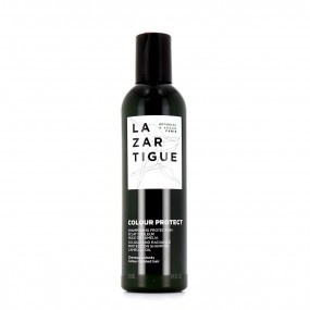 Lazartigue Colour Protect Shampooing Protection Éclat Couleur