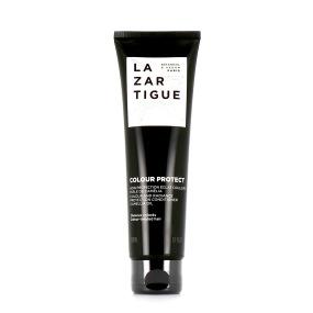Lazartigue Colour Protect Soin Protection Éclat Couleur