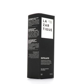 Lazartigue Exfoliate Gelée Pré-Shampooing Exfoliante et Purifiante