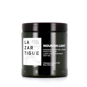 Lazartigue Nourish Light Masque Nutrition Légère