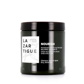 Lazartigue Nourish Masque Haute Nutrition