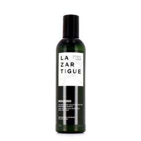 Lazartigue Nourish Shampooing Haute Nutrition